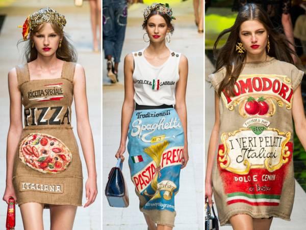 Dolce_and_Gabbana_SS_17