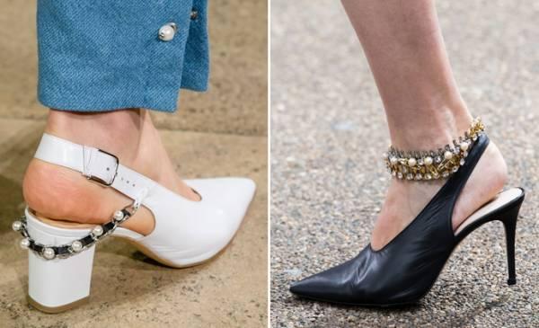 Footwear_Anklet_Trends__SS_17_USP_03