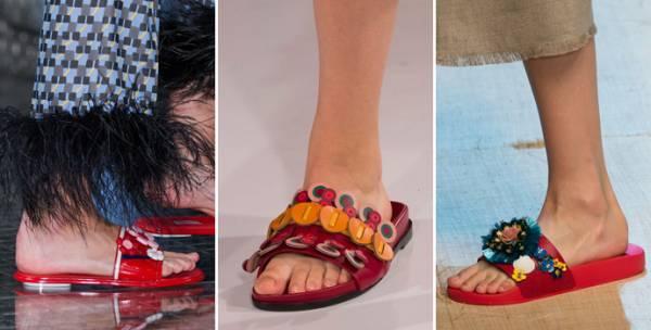 Footwear_Embellished_Slides_Trends_SS_17_USP_02