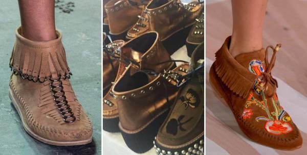 Footwear_Moccasins_SS17_NYFW_USP_04