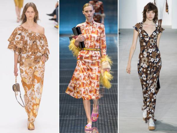 Print_Modern_60s_Florals_Trends_SS_17_USP_03