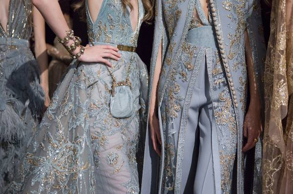 Elie_Saab_Couture_AW_17_Fabric_Embellishment_Inspiration_Unique_Style_Platform