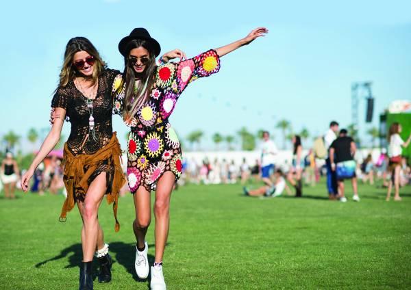 SS18_Festival_Dressing_Unique_Style_Platform
