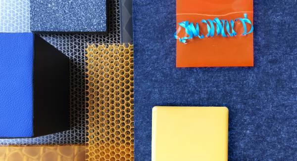 Image credit - Unique Style Platform Conscious Colour LDF 17 -01