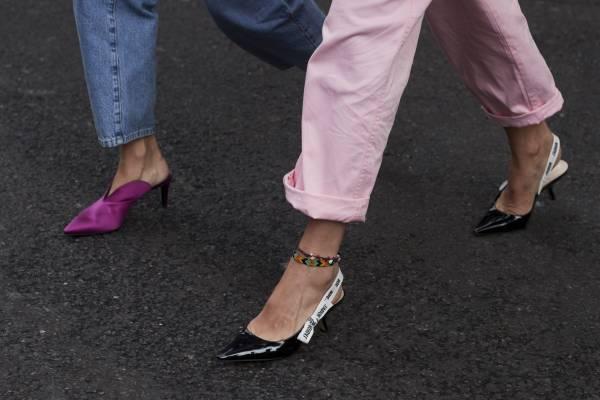 SS_18_Street_Style_Footwear_Unique_Style_Platform