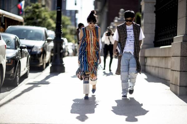 NYFW_S/S_18_Street_Style_Unique_Style_Platform