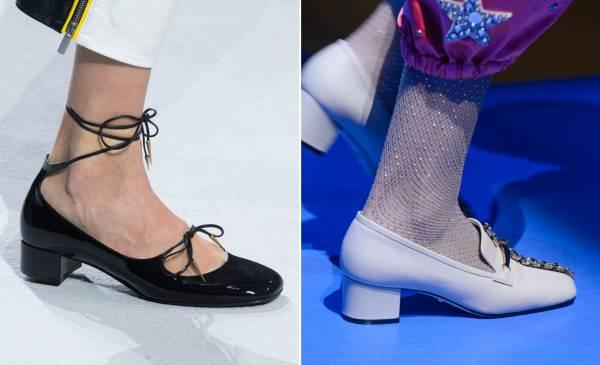SS_18_Footwear_Unique_Style_Platform