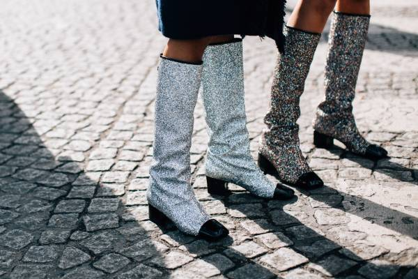 SS18_Catwalks_Footwear_Key_Trends_Unique_Style_Platform