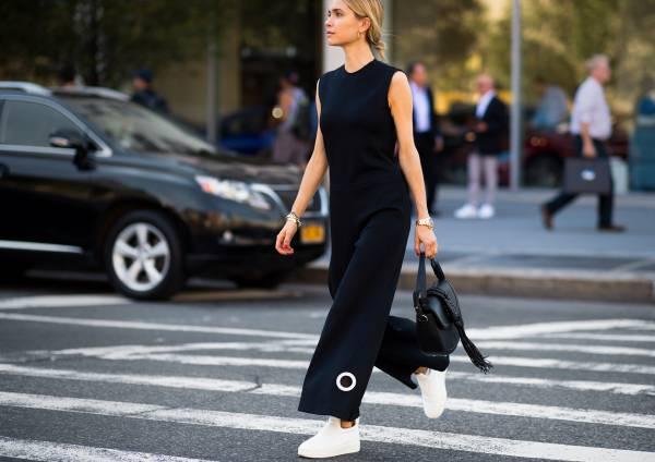 Womens_Influencers_Unique_Style_Platform
