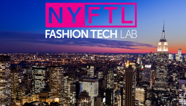 Fashion tech lab