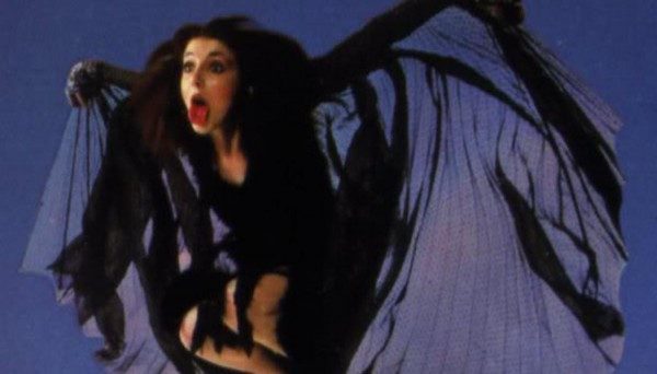 Kate Bush anchor image