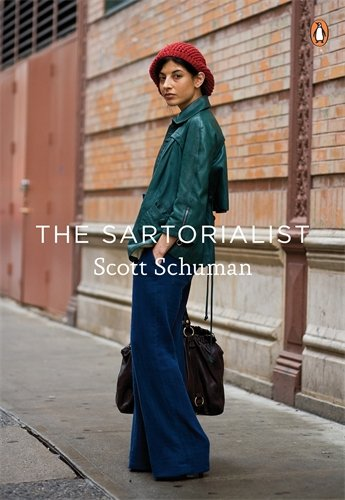 The Sartorialist 03