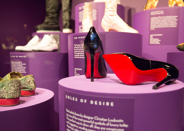 V-and-A-Shoes-Pleasure-and-Pain-exhibition_dezeen_784_8