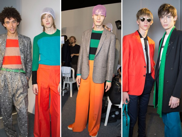 Paul_Smith_SS16_menswear_uniquestyleplatform_02