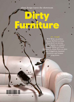 dirty_furniture_couch_unique_style_platform