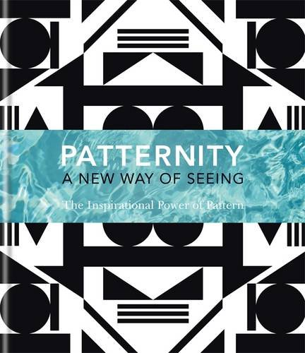 Patternity_a_new_way_of_seeing