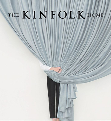 Kinfolk Home Cover_USP
