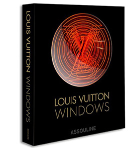 LouisVuitton _USP-275x300 copy
