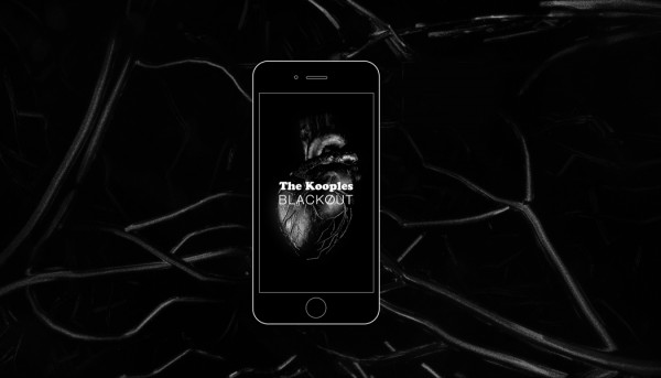 The_Kooples_Blackout_App_USP_01