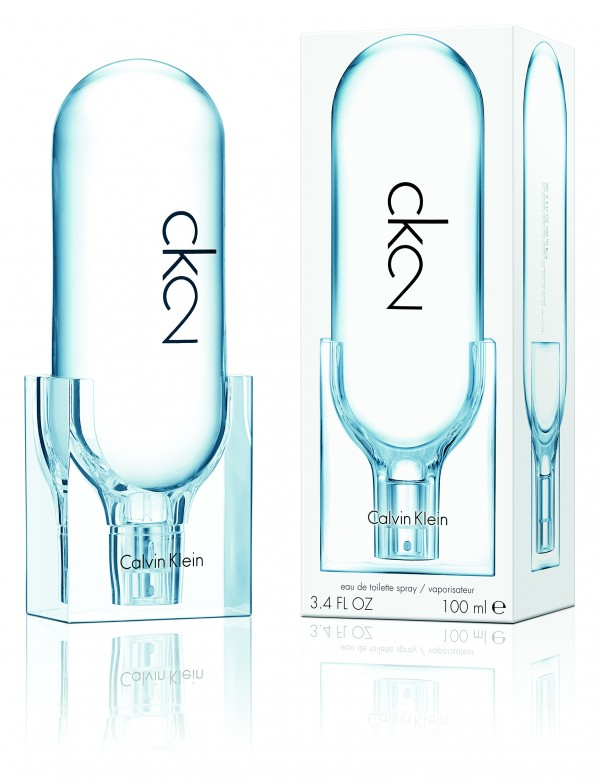 Clavin-Klein-ck2-gender-free-fragrance-world-duty-free-wdf
