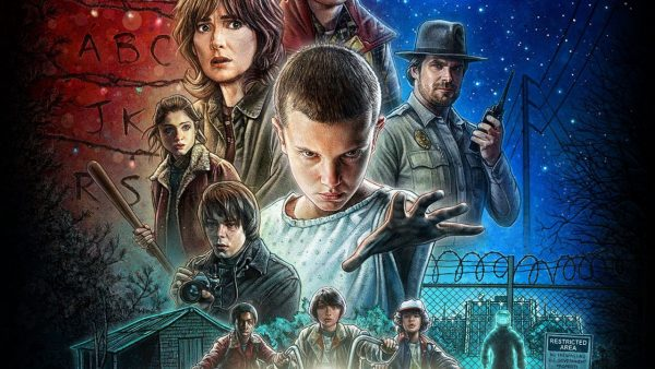 Stranger-Things-Parallel-Worlds-Unique-Style-Platform-Newsletter