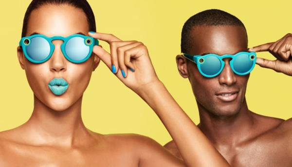 Snapchat-Glasses-Unique-Style-Platform
