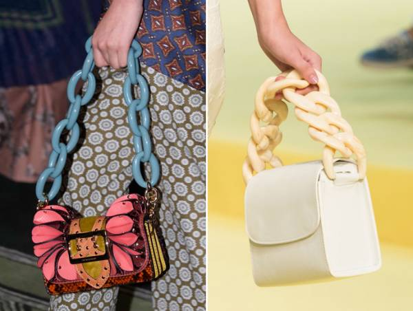 Accessories_Bag_Trend_SS_17_USP_01