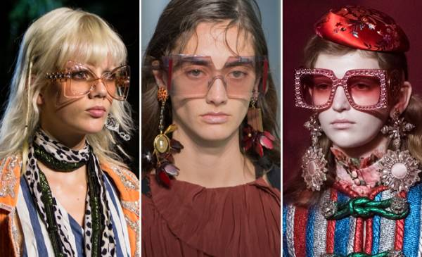 Accessories_Eyewear_Rose_Coloured_Glasses_Trends_SS_17_USP_02