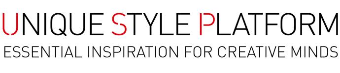 Unique Style Platform - Innovation & Inspiration For Creative Minds