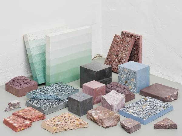 petrified-carpets-by-studio-ossidiana-dutch-design-week-2016_dezeen_2364_col_0-1